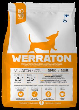 WERRATON_VILJATON_5kg2