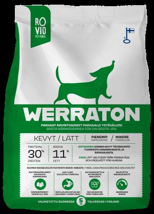 Werraton_kevyt_5kg2